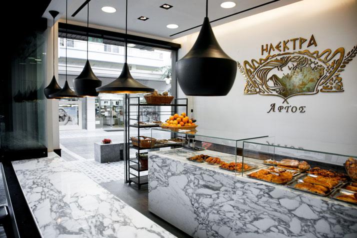 Elektra Bakery by Studioprototype  studioprototype elektra bakery yatzer 8