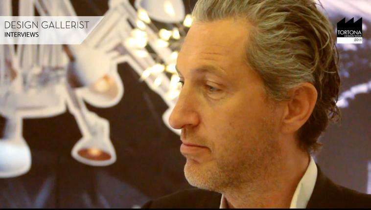 Interview * Marcel Wanders Sem T  asdtulo 2