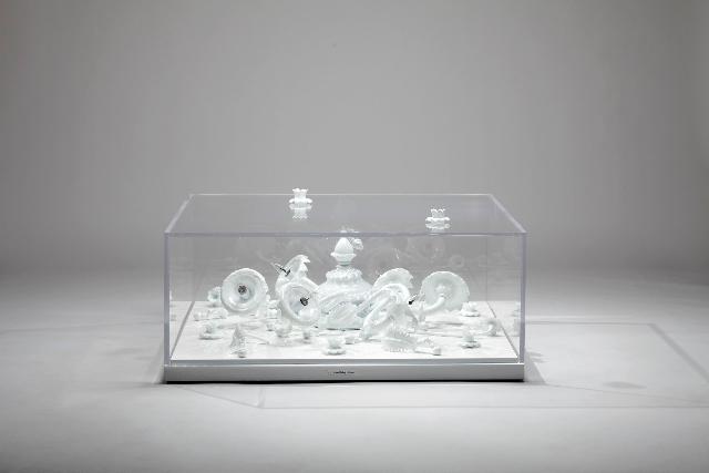 Limited edition pieces * Liana Yaroslavsky  mac09019d 176