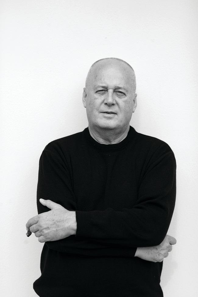 Alberto Alessi Alberto Alessi3