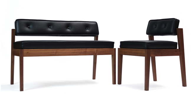 Bark Furniture* Móveis 100% Barkatlondon10020121