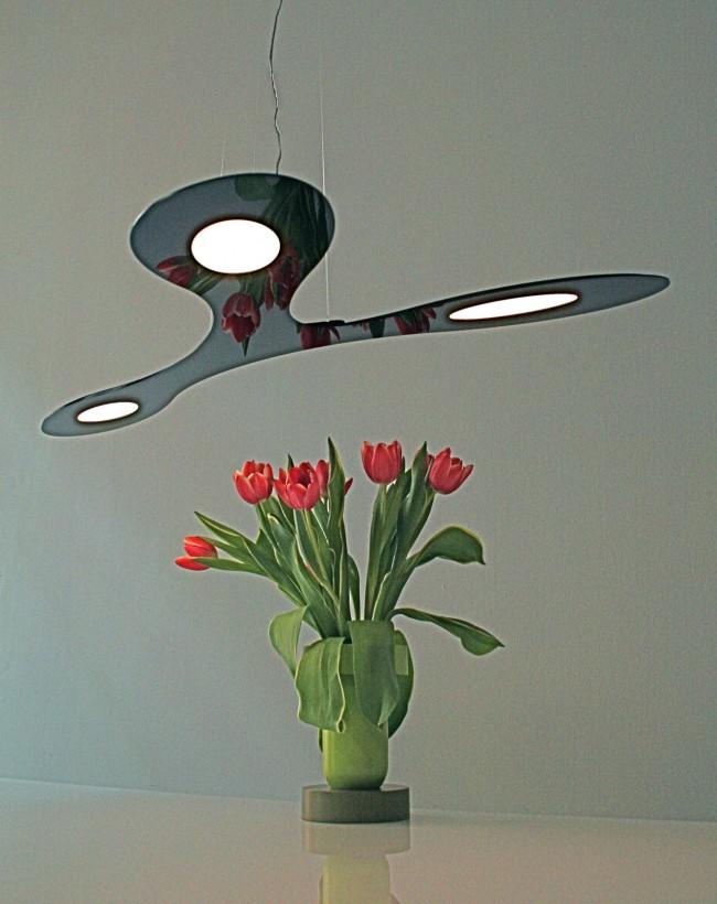 Marcus Tremonto, futurist artist f21 e1348097549105