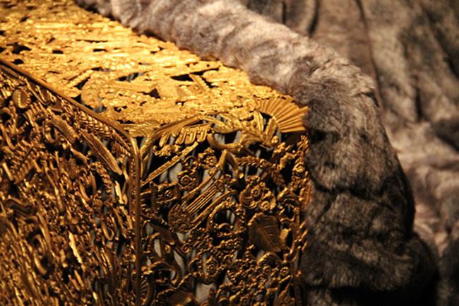 Barocco Rococo * by Campana  baroccorococo06