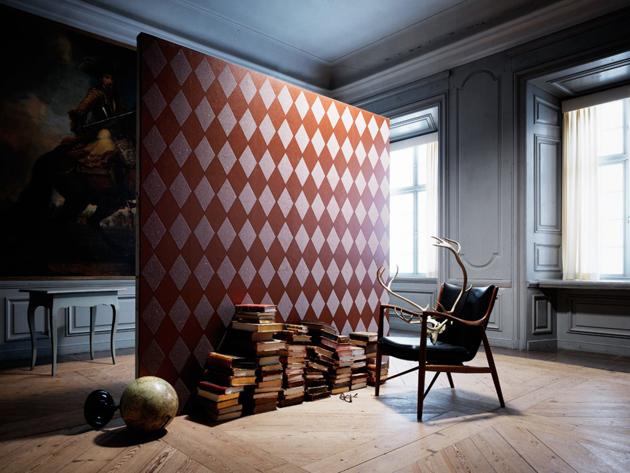 Rare Swarovski wallpapers * Karen Beauchamp Swarovski wp 0006