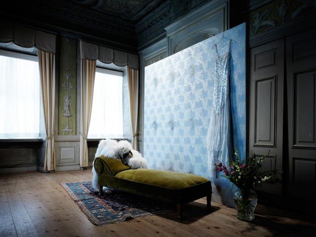 Rare Swarovski wallpapers * Karen Beauchamp Swarovski wp 0035