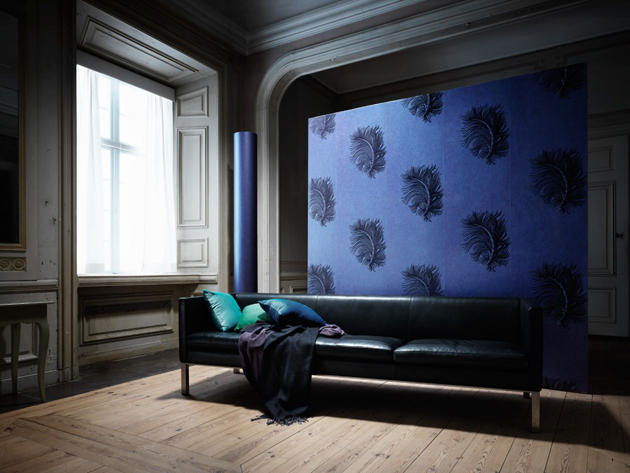 Rare Swarovski wallpapers * Karen Beauchamp Swarovski wp 0074