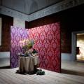 Rare Swarovski wallpapers * Karen Beauchamp Swarovski wp 0120 1000x750 120x120