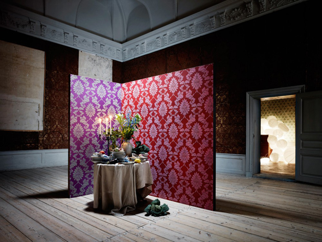 Rare Swarovski wallpapers * Karen Beauchamp Swarovski wp 0120