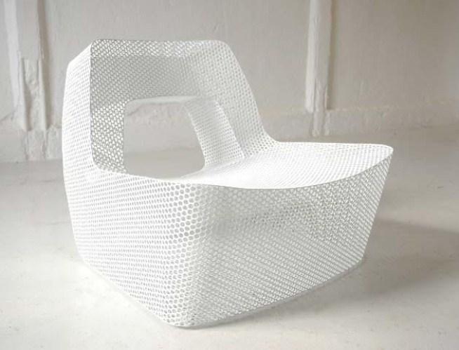 Charlie Davidson * Cool chair Imag13