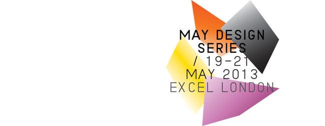 May Design Series  Img0 May Design Series Exibition