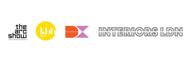 May Design Series  Img2 The ARC Show Interiors LDN kbb LDN DX Exibition