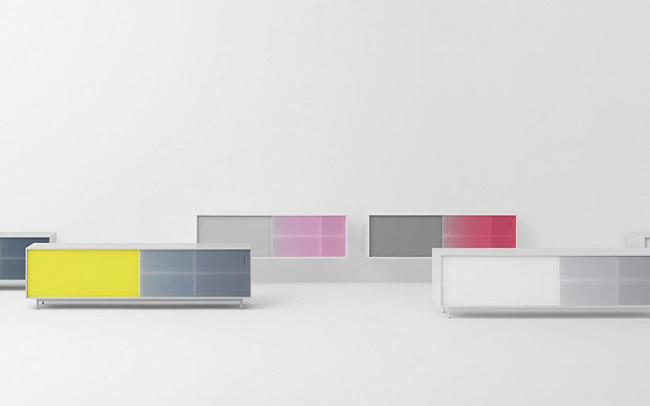 May Design Series  img3 May Design Series Exibition