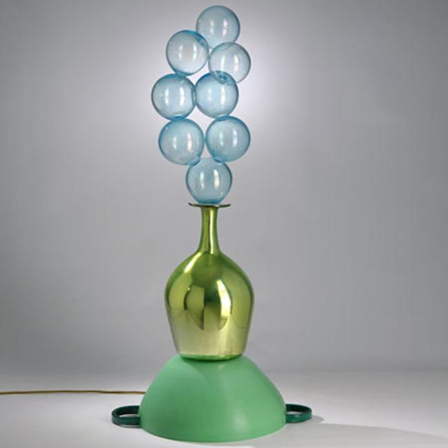 Kiki van Eijk 3 Glass show by Kiki van Eijk and Joost van Bleiswijk 181