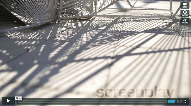 Screenplay * Industry Captura de ecr   2013 04 22   s 11