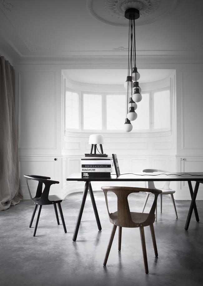 Swedish Design * Milan '13 img11 Swedish Design Milan Design Week