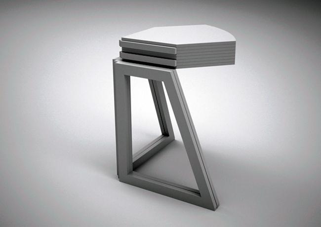 Swedish Design * Milan '13 img12 Swedish Design Milan Design Week
