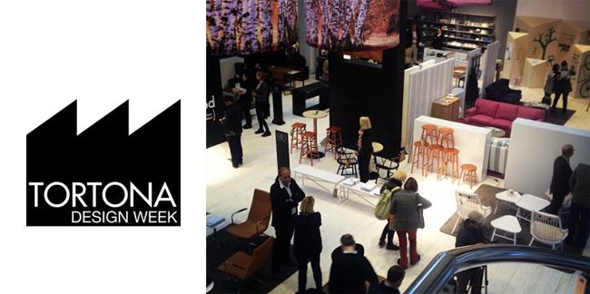 Swedish Design * Milan '13 img3 Swedish Design Milan Design Week Tortona