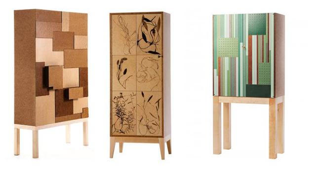 Swedish Design * Milan '13 img6 Swedish Design Milan Design Week