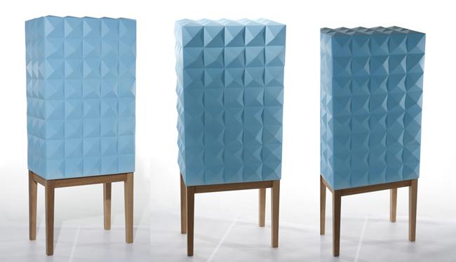 Swedish Design * Milan '13 img8 Swedish Design Milan Design Week
