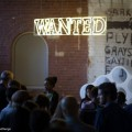 EVENTS-Wanted-Design-2013-at-New-York-Design-Week.jpg