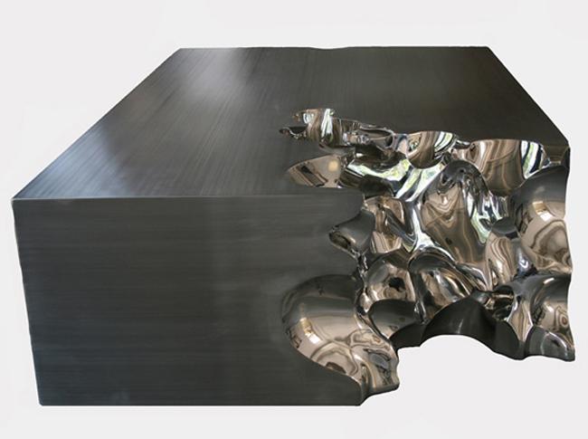 Shi Jianmin * View to China Img3 Shi Jianmin Artist View to China Exhibition Gabrielle Ammann Gallery