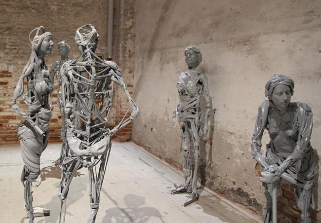 venice-biennale-2013-contemporary-art  Venice Bienalle 2013 818