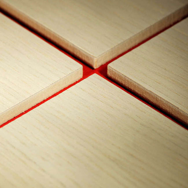 Tadao Ando * Limited Book Ando DET1 Shot3 v2 l