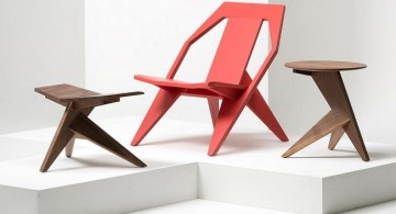 Design of the year2013 * Medici chair by Grcic Imag0Design of the year 2013 winner in furniture category 360x195