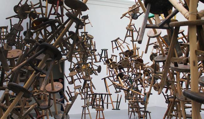 Venice Bienalle 2013 venice biennale 2013 contemporary art