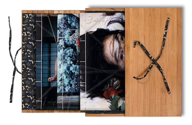 Nobuyoshi-Araki-japanese-photographer  Nobuyoshi Araki * Art Limited Edition Book 01 Nobuyoshi Araki japanese photographer contemporary artist art limited book