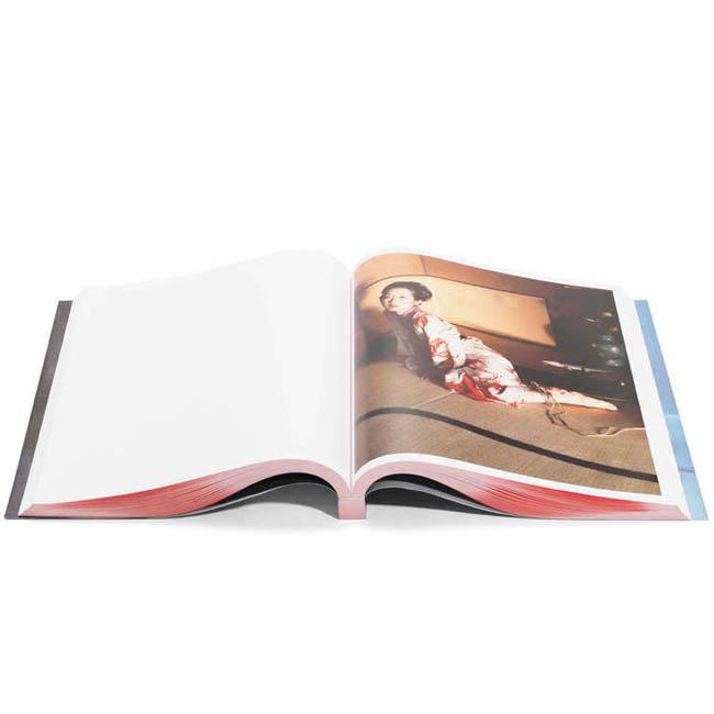 Nobuyoshi-Araki-japanese-photographer-contemporary-artist  Nobuyoshi Araki * Art Limited Edition Book 06 Nobuyoshi Araki japanese photographer contemporary artist art limited book