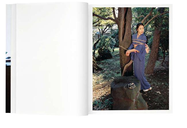 Nobuyoshi-Araki-japanese-photographer-contemporary-artist  Nobuyoshi Araki * Art Limited Edition Book 07 Nobuyoshi Araki japanese photographer contemporary artist art limited book