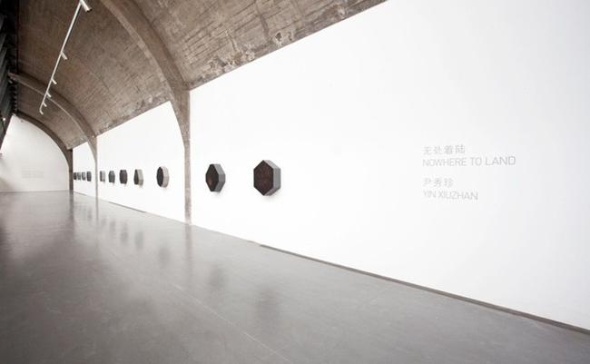 Top 5 Art Galleries in New York 1 pace gallery