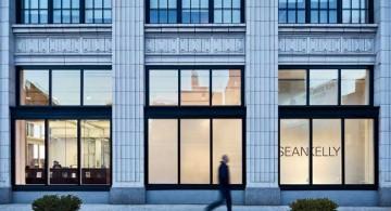 Top 5 Art Galleries in New York