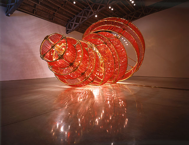 Top 5 Art Galleries in New York 6 mary boone gallry