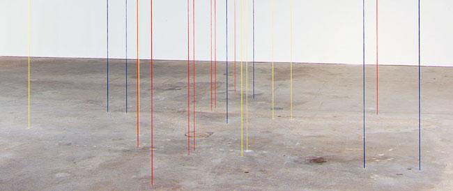 Top 5 Art Galleries in New York 7 david zwirner