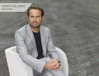Alexander Lervik * Exclusive Interview Alexander Lervik1 features
