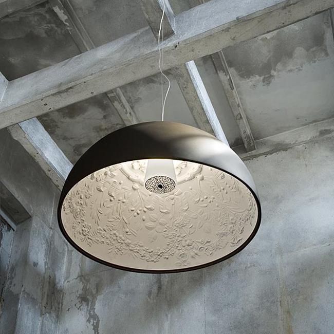Flos a lamp * Marcel Wanders 1