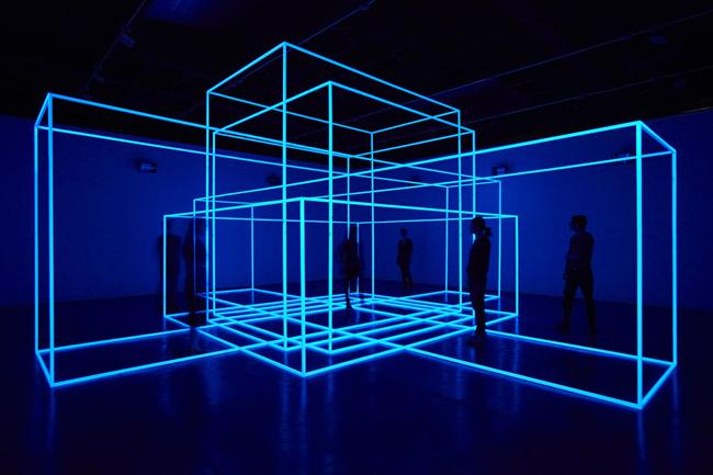 Top 5 Art Galleries in New York 11 Sean Kelly Gallery