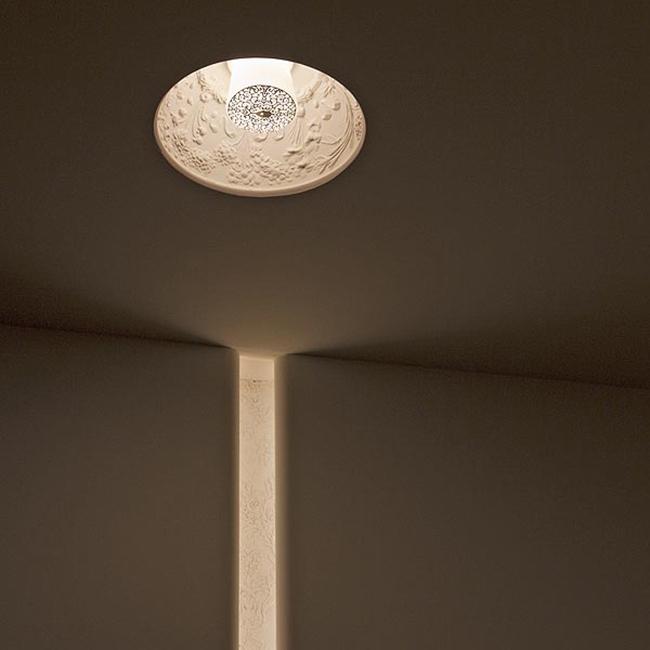 Flos a lamp * Marcel Wanders 2