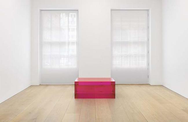Top 5 Art Galleries in New York 8 david zwirner