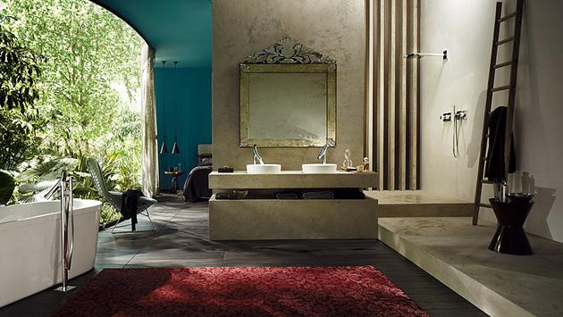 Axor WaterDream*Front  1 ax axor starck organic bathroom baroque ambiente 730x411