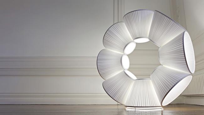 Jean Marc Gady * New generation design 5 Jean Marc Gady Product Interior Designer Paris FRENCH CANCAN02