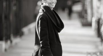 Lindsey Adelman *  Exclusive Interview