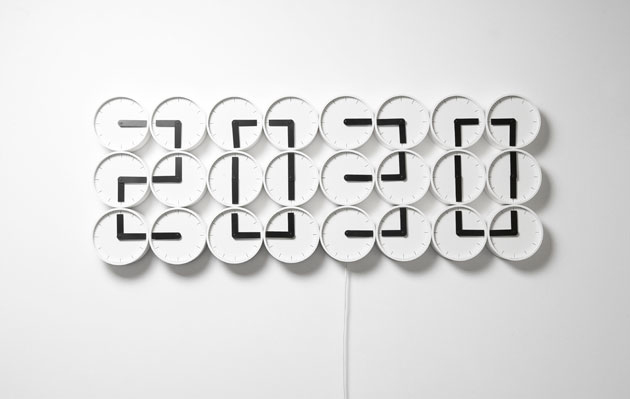 Designart Gallery * Victor Hunt 2