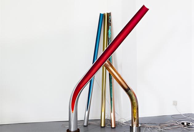 Designart Gallery * Victor Hunt 4