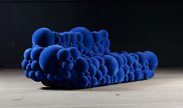The Furniture Hot List maarten de ceulaer mutation furniture 2