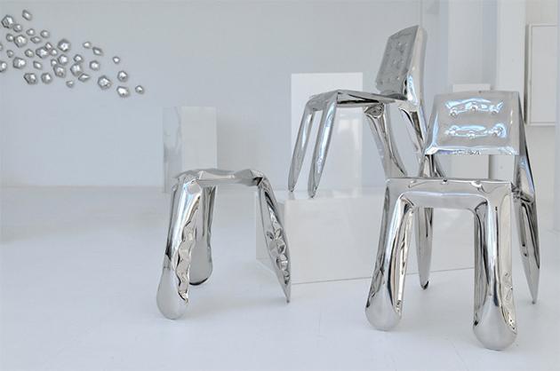 Exclusive Interior Design Stilwerk Gallery Design