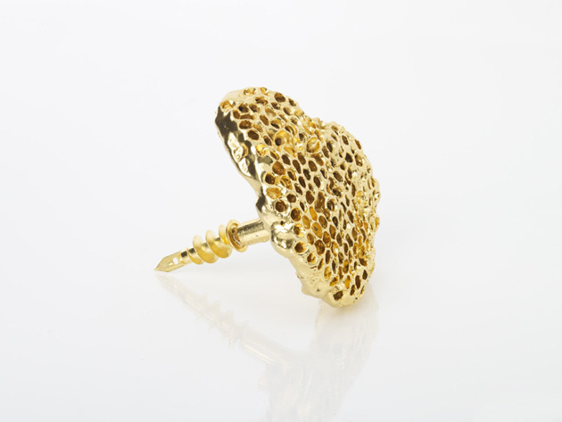 Paul Kasmin Shop - New Year contemporary pieces  NEW YEAR's Golden Pieces * Contemporary design Paul Kasmin Shop 11 11 13252864