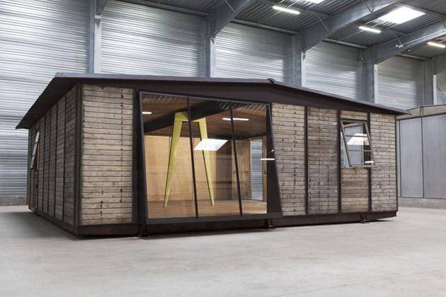 jean-prouve-demountable-house-design-miami